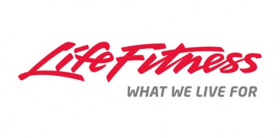 Life Fitness bei FitWins dein Fitnessstudio in 32469 Petershagen - Lahde