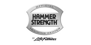 Hammer Strength bei FitWins dein Fitnessstudio in 32469 Petershagen - Lahde