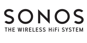 Sonos Wireless Sound bei FitWins dein Fitnessstudio in 32469 Petershagen - Lahde