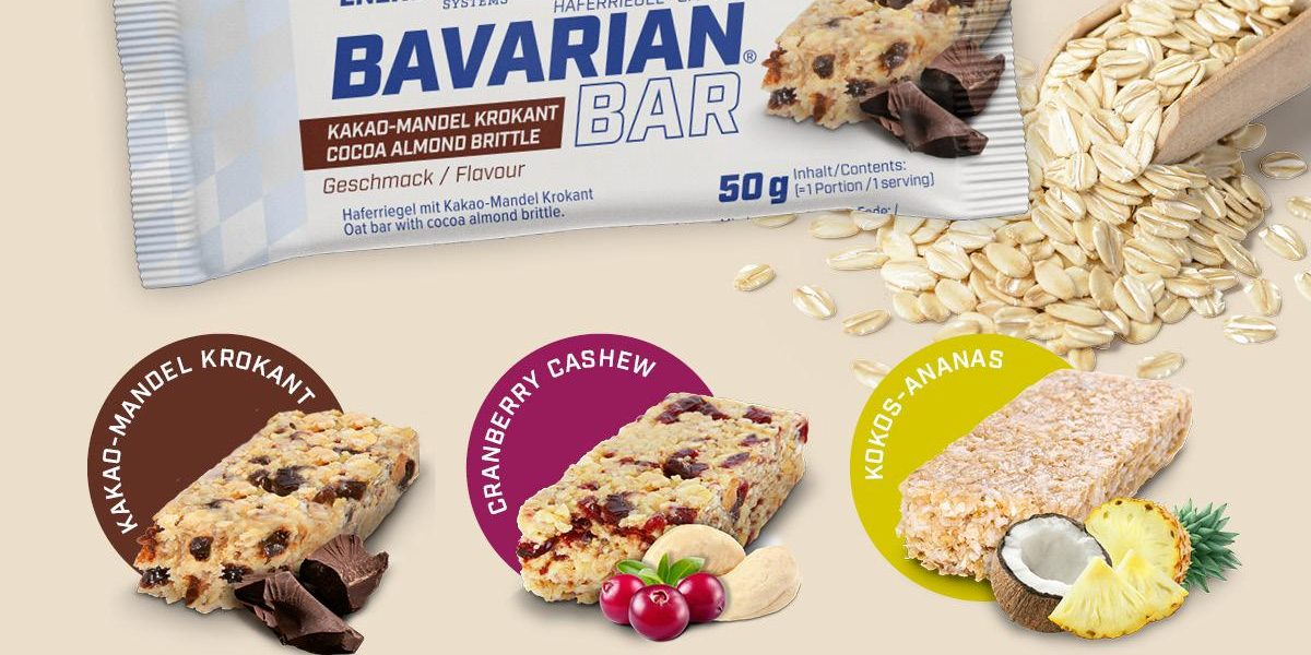 Energybody_Bavarian_Bar_Post mit Fit Wins Rabattcode