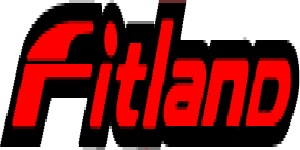 FitLand Fitnessgeräte bei Fit Wins in 32469Petershagen Lahde